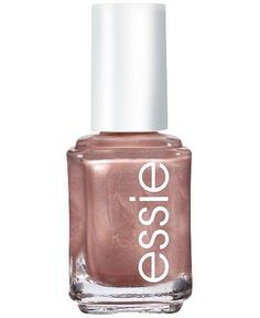 Best Rose Gold Nail Polishes | POPSUGAR Beauty