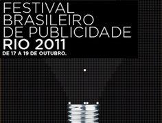 37ª EDIÇÃO - Festival Brasileiro de Publicidade :: Vitrine Publicitaria :: Jurado 2011