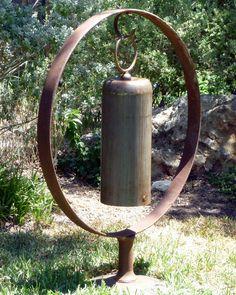 Sculpture | Craig Blaha Fine ArtCraig Blaha Fine Art