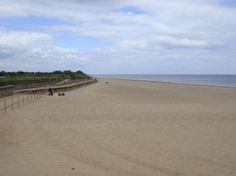 gorgeous sandy warm wanna be ther beach....