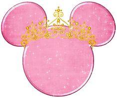 bf86e06e9d4f20b842a6d357fa27ee1a_disney-mickey-mouse-head-minnie-clipart-free-head-gold_608-510.jpeg (608×510)