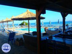 griekse-eilanden-reisadvies Crete Greece, Patio, Island, Outdoor Decor, Tips, Islands, Terrace, Counseling