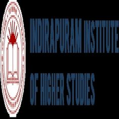 Join pgdm in entrepreneurship with indirapuram institute of higher studies. IIHS is AICTE approved and produce some best opportunities to students of management. https://www.youtube.com/channel/UCTmarPLq-4a6SPTy3smVR8Q/