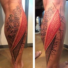 awesome Top 100 tattoo patterns - http://4develop.com.ua/top-100-tattoo-patterns/ Check more at http://4develop.com.ua/top-100-tattoo-patterns/