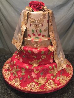 Falls Church, Victorian, Dresses With Sleeves, Sweets, Style Inspiration, Cakes, Inspired, Long Sleeve, Fashion