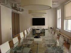 Google Image Result for http://images04.olx.com/ui/4/41/60/36874160_2-Pictures-of-Clean-Modern-Turn-Key-Office-Space.jpg