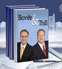 Bovee & Thill's Business Communication Blog. Read the latest posts and take advantage of a wealth of complimentary resources.