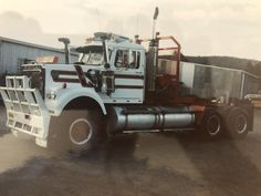 White Truck, Classic Trucks, Vehicles, Classic Pickup Trucks, Car, Classic Cars, Vehicle, Tools