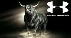 Options trading Idea on UA NYSE - Under Armour Inc - Get the charts and Full Setup ahead of earnings on the My Trading Buddy Markets Analysis Magazine