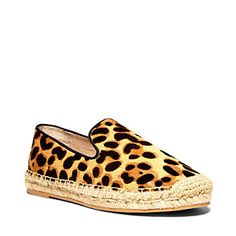 Steve Madden Shoes Lanii - Fab Woman Daily