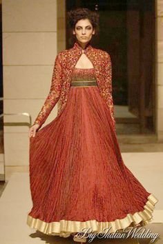 Rohit Bal designer collection