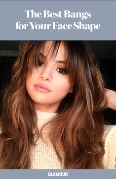 Thinking about bangs? Read this first!