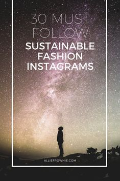 How To Get Affordable Fashion Clothing For Unbelievable Prices Ethical Fashion Brands, Ethical Clothing, Vegan Fashion, Slow Fashion, American Made Clothing, Eco Brand, Fair Trade Fashion, Monochrome Fashion, Sustainable Fashion