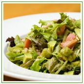 FREE Alkaline Recipes – Delicious & Easy To Prepare Alkaline Recipes « Alkaline Foods & Alkaline Diet