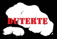 Duterte have been very vocal how much he hates drugs and vows to stop Druglords' Illegal Drugs Trade within months if elected to be the President this Vows, Philippines, Drugs, Politics