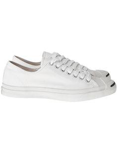 los angeles 0dc22 6626f item-image Jack Purcell, Engineered Garments, Vans Old Skool, Converse,  Converse