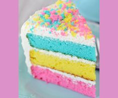 80 Easy Easter Cakes and Desserts Recipes - Best Ideas for Easter Sweets dessert These Beautiful Easter Cakes Will Be the Sweetest End to Your Sunday Meal Easter Cake Easy, Cute Easter Desserts, Easter Deserts, Easter Treats, Holiday Desserts, Easter Food, Easter Baking Ideas, Easter Bunny, Easter Party