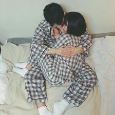 Read part 16 from the story Pyschopath Boyfriend Couple Goals, Cute Couples Goals, Image Couple, Photo Couple, Ulzzang Couple, Ulzzang Boy, Parejas Goals Tumblr, Couple Sleeping, Korean Couple