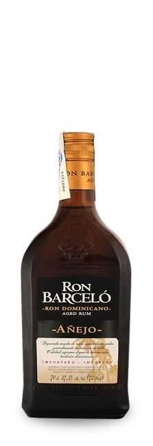 Buy rhum produced in República Dominicana. Vodka, Tequila, Peach Drinks, St Patricks Day Drinks, Alcoholic Drinks, Beverages, Caribbean Rum, Whiskey Cocktails, Bacchus