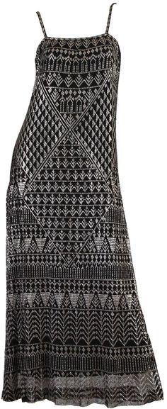 Egyptian Assuit dress, vintage Tribal Fashion, 70s Fashion, Vintage Fashion, Fashion Outfits, Retro Outfits, Vintage Outfits, Egyptian Costume, Vintage Gowns, Dress Vintage