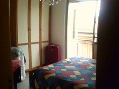 Casa Antonia a Ogliastro Cilento (SA): www.italydays.it/casaantonia.htm