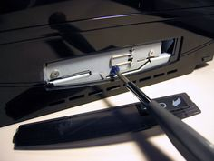 How to upgrade your PlayStation 3 Hard Drive - PS3 Games