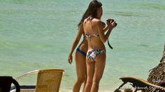 Guam travel guide (shot rx100) 괌여행 중 드라이브를 하며 찾아간 곳들(+재생목록)
