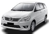 Fastlink Airport Taxi Service provide cab service that service has been effective due to the well trained drivers and the good condition of the cabs at 018224402 Car Rental Deals, Best Car Rental, South India Tour Packages, Bangalore City, Airport Transportation, Free Classified Ads, Public Transport, Cape Town, Taxi