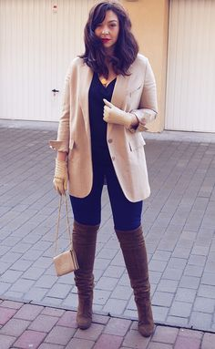 Am găsit pantalonii perfecți Knee Boots, Blog, Shoes, Fashion, Moda, Zapatos, Shoes Outlet, Fashion Styles, Knee Boot