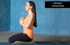 Vajrasana (Thunderbolt Pose)Vajrasana is one of the few poses that is beneficial when done post a meal. This beginner level Vinyasa style yoga asana needs to be done for minutes at least. Physical Fitness, Yoga Fitness, Seated Yoga Poses, Vinyasa Yoga Poses, Ramdev Yoga, Yoga Works, Yoga Hair, Yoga Breathing, Yoga Tips