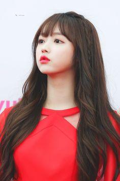Kpop Girl Groups, Kpop Girls, Friendship Photoshoot, Oh My Girl Yooa, Girls Channel, Girls Twitter, Marionette, Classy Girl, Stylish Girl Images
