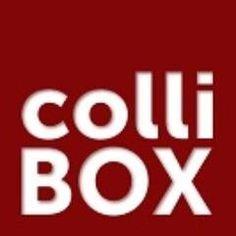 collibox (@collibox) | Twitter