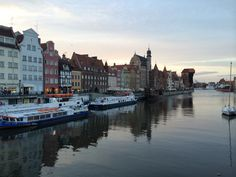 #motlawa #gdansk