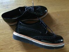 New shoes New Shoes, Boat Shoes, Vans Authentic, Sneakers, Fashion, Tennis, Moda, Slippers, Fashion Styles