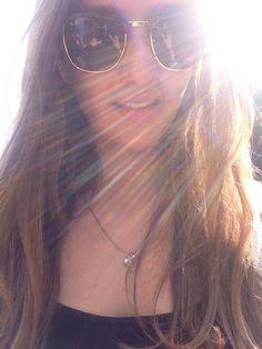 Sunny day #100happydays #day87