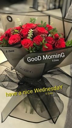 Good Morning Happy Friday, Wednesday Morning, Good Morning Greetings, Happy Wednesday, Sunday, Good Morning Beautiful Images, Good Morning Flowers, Beautiful Flowers, Floral Wreath