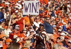 auburn football replay photos | ... Auburn Football Hosts LSU Pep Rally for the BCS National Title Game