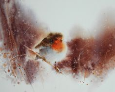 Laurence Ghislain