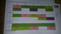 horario de practica estudiantes 7-6