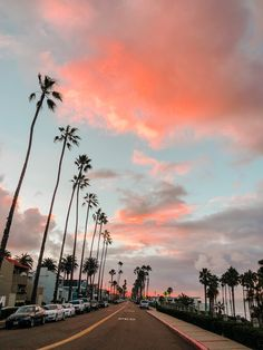 City Aesthetic, Travel Aesthetic, San Diego Travel, Sunset Wallpaper, Just Dream, Sunset Pictures, Sunset Photography, Aesthetic Backgrounds, Beautiful Sunset