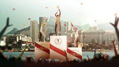 PernodRicard TV by Parallel on Vimeo