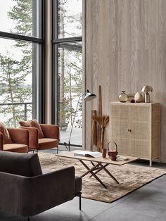 Housing Fair Finland Mikkeli 2017 Kannustalo.