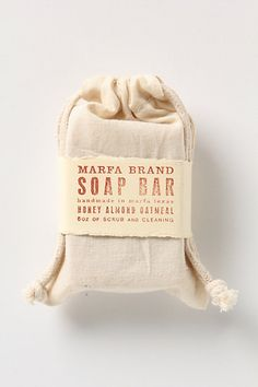 #Soap #Packaging                                                                                                                                                                                 Mais
