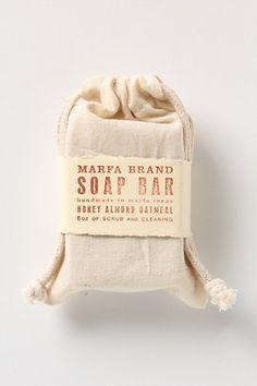 #Soap #Packaging                                                                                                                                                                                 Mais