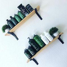 There's always room for more Tea Tree! #TeaTreeHairCare #Regram @akmsalon Tea Tree, Wine Rack, Hair Care, Room, Beauty, Bedroom, Hair Care Tips, Rooms, Hair Makeup
