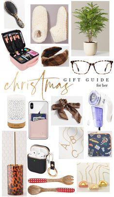 40 Christmas Gift Wrapping Ideas Christmas Gift Wrapping Gift Wrapping Christmas Gifts
