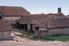 old english farms   3033327780_38fee0b3d7.jpg