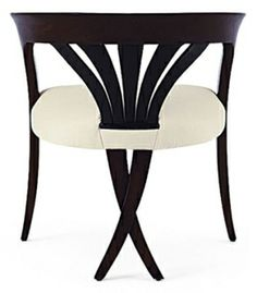 Christopher Guy Furniture Bing Images By Pinky And The Brain Funky Outlet