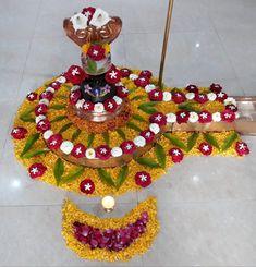 Devotional Quotes, Shiva Wallpaper, Beautiful Rangoli Designs, Mp3 Song Download, Festival Decorations, Lord Shiva, God, Holiday Decor, Dios