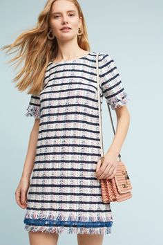 Shop the Miette Textured Tunic Dress and more Anthropologie at Anthropologie today. Read customer reviews, discover product details and more.